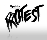 Update Protest Logo