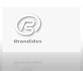 Brandidos Card Front