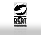 The Debt Traders